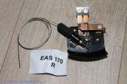 Переключатель света EAS 170 R