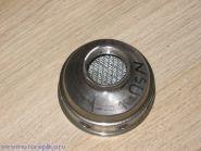 Воздушный фильтр NSU OSL 251, 351, BMW R11