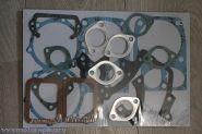 Прокладки мотора и КПП R12
